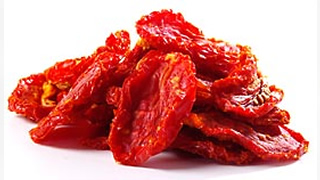 TDF, Turkish Dried Fruits Company From Turkey Showcase - Dried Tomatoe